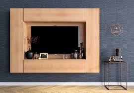 holzconnection tv möbel nach maß