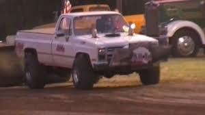 4X4 ALTERED STOCK GAS TRUCK PULLS FROM THE 2016 DCTPA REDKEY IN PULL ... 300hp Demolishes The Texas Sled Pulls Youtube F350 Powerstroke Pulling Stuck Tractor Trailer Trucks Gone Wild Truck Pulls At Cowboys Orlando Rotinoff Heavy Haulage V D8 Caterpillar Pull 2016 Big Iron Classic Pull Hlights Ppl 2017 2wd Pulling The Spring Nationals In Wilmington Coming Soon On Youtube Semi Sthyacinthe Two Wheel Drive Classes Westfield Fair 2013 Small Block 4x4 Millers Tavern September 27 2014 And Addison County Field Days Huge Hp Cummins Dually Fail Rolls Some Extreme Coal