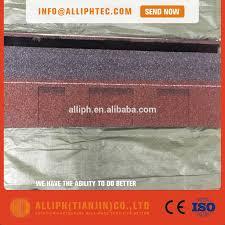plastic roof tiles brava tile reviews fibergl modified
