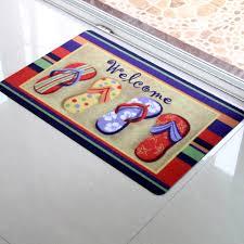 chambre cuisine paillasson salle de bains tapis porte d entrée
