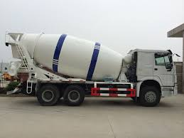 The Ideal Truck Mounted Concrete Mixers? Your Ultimate Guide ... The Ideal Truck Mounted Concrete Mixers Your Ultimate Guide Tri Axle Phoenix Concrete Mixer My Truck Pictures Pinterest 1993 Advance Front Discharge Item B24 How Long Can A Readymix Wait Producer Fleets China Mixer Capacity 63 Meter 5section Rz Boom Pump Alliance Pumps Hardcrete Impressed With Agility Of Volvo Fl Commercial Motor Cement Stuck In The Mud Lol Youtube Buy Military Quality Hot Sale Beiben 6x4 5m3 Truckmixer Pump Mk 244 Z 80115 Cifa Spa Selling 10cbm Shacman Mixing Vehicles