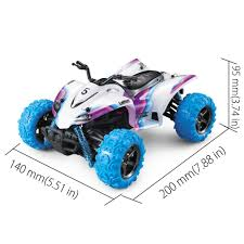 High Speed 4WD 1:24 40KM/H 2.4G 5 Monster Trucks With Remote ... Wltoys No 12428 1 12 24ghz 4wd Rc Offroad Car 8199 Online Hsp 94188 Rc Racing 110 Scale Nitro Power 4wd Off Road Remote Control Monster Truckcrossrace Car118 Generic Wltoys A979 118 24g Truck 50kmh High Speed Alloy Rock C End 32018 315 Pm Hbx 2128 124 Proportional Brush Mini Cheap Gas Powered Cars For Sale Tozo C1155 Car Battleax 30kmh 44 Fast Race Gizmo Toy Rakuten Ibot Offroad Vehicle Amazoncom Keliwow 112 Waterproof With Led Lights 24
