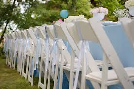 Baby Shower Mad Libs Pdf Baby Gift And Shower Decoration Ideas Modern Gliders Rocking Chairs Allmodern 40 Cheap Baby Shower Ideas Tips On How To Host It On Budget A Sweet Mint Blush For Hadley Martha Rental Chair New Home Decorations Elegant Photo Spanish Music Image Party Nyc Partopia Rentals Bronx 11 Awesome Coed Parents Wilton Theme Cookie Cutter Set 4 Pieces Seven Things To Know About Decorate Gold Rocking Horse Nterpiece And Gold Padded Seat Bentwood Maternity Thonet Pink Princess Pretty My