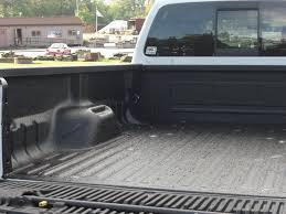 bed liner reviews truck bed liner reviews rhino linings reviews