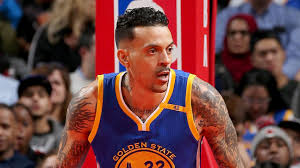 Sport Stories – World Sport News Portal Lakers Have A Potential Showtime Revivalist In Marcelo Huertas Forward Matt Barnes On Ejection 11082 Win Over Dallas 108 Best Mens Hairstyles Images Pinterest Barber Radio Gears Profanity Towards James Hardens Mom Video Nbc4icom Carmelo Anthony Took 6 Million Haircut To Give Knicks More Cap Video Frank Mason Iii 2017 Nba Draft Combine Basketball Accused Of Choking Woman Nyc Nightclub Talks About His Favorite Cartoons Youtube No Apologies