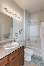 Colleges With Coed Bathrooms by View Our Floorplan Options Today Campus Village At College Station