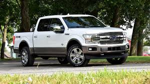 New Ford Trucks | 2019 2020 Top Upcoming Cars