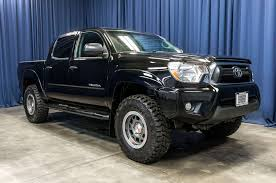 Used 2013 Toyota Tacoma Trd Tx Baja 4×4 Truck For Sale 45492 ... 2003 Subaru Baja In Yellow Photo 6 104430 Nysportscarscom 2018 Shelby Raptor For Sale 525 Horsepower Youtube Used 2013 Toyota Tacoma Trd Tx 44 Truck For Sale 45492 Ford Edition Explained American F150 Svt 700 Packs Hp Motor Steve Mcqueenowned Race Truck Sells For 600 Oth Price Joins Menzies 1000 King Rc 15 Scale Vehicles Priced 2012 Trd Tx Series Starts At 33800 Sara Mx Rpm Offroad Driver To Compete Trophy Tuscany Trucks Custom Gmc Sierra 1500s Bakersfield Ca