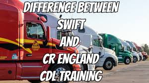 PART 2 DIFFERENCE Between SWIFT And CR ENGLAND CDL TRAINING - YouTube My First Swift Transportation Pay Check As Solo Driver Youtube Truck Driver Traing Schoolsswift Driving Academy Plaintiff Claims Unqualified Caused Accident Companysponsored Program Diary Page 1 What You Need To Know About Paid Cdl Transportation Truckers Review Jobs Home Time Equipment Bishop State Community College How To Train For Your Class A While Working Regular Job Trucker Humor Trucking Company Name Acronyms Reviews 1920 New Car Specs 1a Maximum