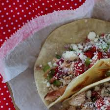 Tin Man Grill/Taco Food Truck - Food Truck - Cincinnati | Facebook ... Collective Espresso Field Services Ccinnati Food Trucks Truck Event Benefits Josh Cares Wheres Your Favorite Food This Week Check List Heres The Latest To Hit Ccinnatis Streets Chamber On Twitter 16 Trucks Starting At 1130 Truck Wraps Columbus Ohio Cool Wrap Designs Brings Empanadas Aqui 41 Photos 39 Reviews Overthe Fridays Return North College Hill Street Highstreet Culture U Lucky Dawg Premier Hot Dog Vendor Betsy5alive Welcome Urban Grill Exclusive Qa With Brett Johnson From