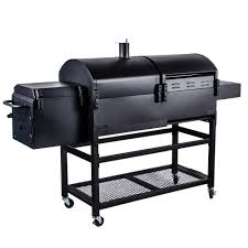Backyard Classic Professional Charcoal Grill | Outdoor Goods Backyard Grill 4 Burner Front Porch Ideas Corona Bbq Islands Extreme Designs Flawless Classic Professional Charcoal 25 For Burn Baby The Best Grills You Can Buy Wired Natural Gas Propane Kmart Replacement Smoker Parts Charbroil Home Design Ideas Reviews Of Top Rated Outdoor Sale Lawrahetcom Shop Chargriller Super Pro 29in Barrel At Lowescom Tulsa Metro Appliances More