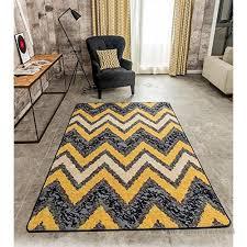 JJDDT Carpet Designer Modern Simple Top Quality Living Room Coffee Table Bedroom Bedside Rectangle
