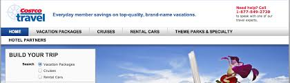 Costco Discount Code Beats AAA Discount At Hyatt (sometimes ... Amtraks Black Friday Sale Has Tickets For As Low 19 Amtrak Coupon Codes Family Christian Code Bedandbreakfastcom Promo Dublin Amc Movies 18 Smart Philippines Superbiiz Reddit Travel Deals Group Travel Discount On And Business Pin By Spoofee Deals Discount Tips Train Tickets A Review Of Acela Express In First Class Sports Direct Coupon Codes Over 100 Purchased 10 Oneway Zipcar Code Discounts Grab Your Friends And Plan Trip Because Is