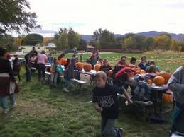 Pumpkin Patch Colorado Springs 2015 by Corn Maze Pumpkin Picking Heirloom Pumpkins Hayrides Grain Pit
