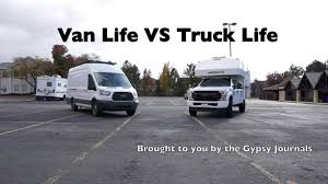 Truck Camper Life VS Van Life - YouTube Purchase A New Truck Or Extend Life Through Remanufacturing Nestle Pure Life Bottled Water Delivery Usa Stock Photo Haacke Motors Haacke_motors Instagram Profile Privzgramcom The Flying Cupcake Food Truck Lifes A Tomatolifes Tomato My Setup And What You Should Know Before Give It Try Trucklife Hashtag On Twitter 2017 Gmc Sierra Hd Powerful Diesel Heavy Duty Pickup Trucks Camper Vs Van Youtube 2019 Chevy 4500 Fresh Chevrolet Silverado 1500 Revealed Race