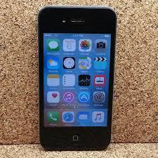Certified Used Phones Certified Used Phones Used iPhone 4S