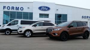Rentals   Formo Motors Dealer   Formo Motors Sales & Service Big Rig Video Game Theater Clowns Unlimited Our Bicycle Rental Delivery Trucks Park City Bike Demos Operators What Does The Future Of Car Look Like Ampulla 5m16 Ft Door Edge Guards For Most Sedans And Suv Compare Sizes Classes Enterprise Rentacar Transportation Services Ltd Home Pickup Truck 12 Ton Tulsa Ok 2018 Ford Titanium 20l Awd Full Review Test Drive 2000 New Updates 2019 20 Keast Auto Center In Harlan Ia A Walnut Sioux Chevrolet 2017 Full Review Test Drive