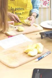 cours de cuisine pas cher design armoires de cuisine reno depot 32 avignon 17041356 garcon