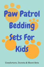 Dora Toddler Bed Set by 30 Best Cheap Kids Bedding Sets Images On Pinterest Bedding Sets