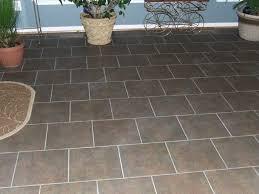 reason to choose home depot ceramic floor tile creative home
