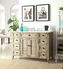 vanities country style vanity units country style timber vanity