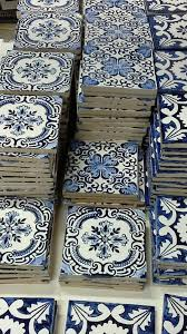 portuguese tiles lofty ideas portuguese tiles