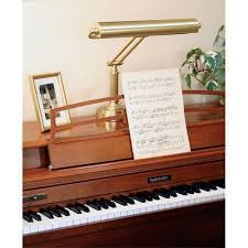 best 25 traditional piano ls ideas on pinterest traditional