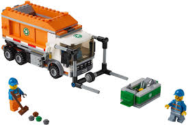 Tagged 'Refuse Truck' | Brickset: LEGO Set Guide And Database Amazoncom Dickie Toys Light And Sound Garbage Truck Games Toy In Action Front Loader Youtube First Gear Waste Management Front Load Garbage Truck W Bi Flickr 134 Mack Mr Side Aw By The Top 15 Coolest For Sale In 2017 Which Is Videos Kids L Unboxing Mr End Refuse With Trash Bin Ebay Gatorjake12s Most Teresting Photos Picssr 134th Loader With Cstruction Wheel Tunes Caterpillar Tagged Brickset Lego Set Guide Database