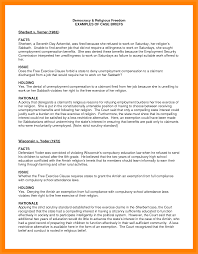 Law School Case Brief Template Beautiful Request For Transfer Free ... Nj Certificate Of Authority Sample Best Law S Perfect Probation Officer Resume School Police Objective Military To Valid After New Hvard 12916 Westtexasrerdollzcom Examples For Lawyer Unique Images Graduate Template 30 Beautiful Secretary Download Attitudeglissecom Attitude Popular How To Craft A Application That Gets You In 22 Beneficial Essay Cv Entrance Appl