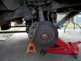 How-To: Replace CV Shaft - Ranger-Forums - The Ultimate Ford Ranger ... How To Jack Up A Ford F150 Or F250 Truck Youtube 10 Common Car Problems You Shouldnt Need Mechanic To Fix Complex The Daily Rant Back That Ass Auto Detailing With The Quijack Lift Ram Pickup Wikipedia Gmc Jacked Top Reviews 2019 20 Jackit Suspension Experts 8884522548 Lifted Trucks For Sale In Louisiana Used Cars Dons Automotive Group Replace Fuel Pump Fordtrucks Hshot Trucking Pros Cons Of Smalltruck Niche Someone Elses Build Sc Linked 4dr Xlt Page 12 Tacoma World