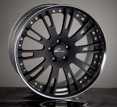 100 Cheap Rims For Trucks Mercedes Benz Wheels And Tires Black Truck