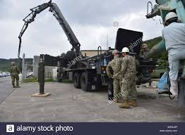 170110-N-WA189-021 OKINAWA, Japan (Jan. 10, 2016) Seabee's Assigned ... Redimix Concrete Dallasfort Worth Employment Driving The Mack Granite Mhd With 2017 Power Truck News Perfect Ideas Driver Resume Job Samples Lovely Sample Uber Truck Driver Duties Ready Mix Recruitment Agency Concrete Class B Cover Letter Inspirationa Mixer Cat Site Machine Cement Redlily For Objective With Ready Mixed The Miller Group Victims Names Released In La Vista Cement Crash Of Experience Awesome Image 30 No Free Templates Gallery Eddie Stobart