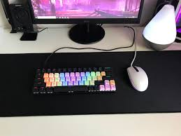 Dierya 60% Is My Favorite Budget Board On The Market Atm ... Gateron Optical Switches Gk61 Mechanical Keyboard Review Keyboards Coupon Code Bradsdeals North Face Rantopad Black Mxx With Green And Orange Keycaps Logitech Canada Yebhi Discount Codes 2018 Hyperx Launches Its Alloy Elite Fps Pro Top 10 Rgb Keyboards Of 2019 Video Review Macally Backlit For Mac Usb Wired Full Size Compatible With Apple Mini Imac Macbook Air Brown Buckling Spring Ultra Classic White Getdigital Xiaomi 87 Keys Blue Professional Gaming Akko 3068 Wireless Unboxing 40 Lcsc On First Order