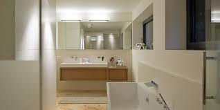 umbau einfamilienhaus energetische sanierung bad homburg