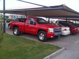 Chevrolet Silverado 1500 Questions 4wd Z71 Wheel Size Cargurus With ...