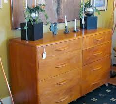 Heywood Wakefield Dresser Styles by 229 Best Heywood Wakefield Images On Pinterest Wakefield