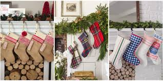 33 Best Personalized Christmas Stockings - Unique Christmas ... Decorating Vivacious Fascating Pottery Barn Stocking Holder For Woodland Stockings Bassinet U Mattress Pad Set Christmas Rustictmas Hung With Black Decor Interior Home Personalized Hand Knit Wool Traditional 2 Pottery Barn Kids Woodland Polar Bear Sherpa Christmas Stockings Keep Simple What Looks Like At Our House Part Ii West Elm Puppy Stunning Ideas Cute Lovely Kids Chemineewebsite Decoratingy Velvet