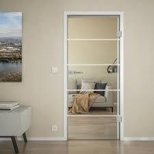 glasdrehtüren kaufen drehtüren als zimmertüren aus glas