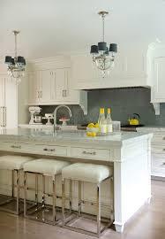 meubles de cuisine d occasion meuble de cuisine cing d occasion photos de design d intérieur