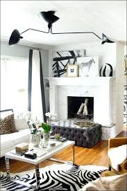 Red And Black Themed Living Room Ideas by Gold Living Room Decor Fantastic Black White And Gold Living Room