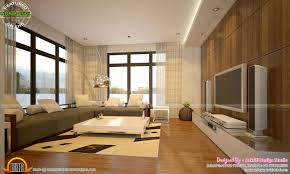 Home Interior Designs By Aakriti Design Studio - Kerala Home ... Ideas For Decorating Music Room Aweinspiring Ideas Your Wachka Online Dj Store Controllers Edm Production Gear Home Music Studio Design Nuraniorg Google Image Result Hptoddmillettmwpcoentuploads Recording Desk Decor Fniture Minimalist Living Room Designed Bydecolieu Of Late Apartment For Guys Bedroom Designs How To Photo Albums Modern Black Wood Fascating 25 Art Inspiration Best Interior New 70 Apartemen