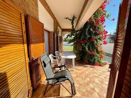 house single family home for sale in el vendrell