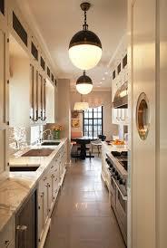 24 All Budget Kitchen Design My Herring Narrow Kitchen Design