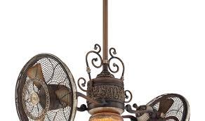 Hampton Bay Ceiling Fan Glass Dome by Ceiling Hampton Bay Ceiling Fan Light Kit Fancy Ceiling Fans