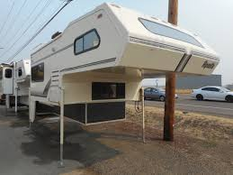 1994 Alpenlite Camper $5,900 – Mac RV Sales 2006 Alpenlite Saratoga 935 Solar Power Installation Phase I Truck Camper Adventure Used Pickup With For Sale Campers For Sale In Nampa Idaho Rvnet Open Roads Forum New The House Best 2008 Western Rv Alpenlite 950 Portland Or 97266 2005 Recreational Vehicles Cheyenne 900 Zion Il Fife Wa Us Vin Number 60072 Stock 1994 5900 Mac Sales