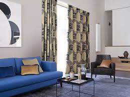 gardinen rademann textile raumgestaltung seit 1935