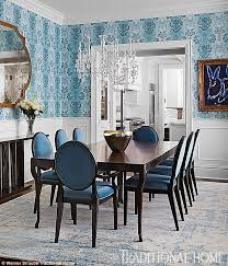 Best Dining Room Tables Chicago Architecture Remodelling A Gallery