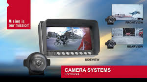 Camera Systems For Trucks - Sideview 170° - Rearview - Frontview ... Trucking Vehicle Wash Systems By Westmatic Photo Lojack System Helps Miami Police Department Recover A Stolen Truck Retail Commercial Trucks Interclean Rule To Quire Stability Control Systems On Trucks Reaches Omb Pavement Recycling Ford F550 Gator Wraps Water Photo Gallery Randco Tanks Equipment Garbage Bodies For The Refuse Industry Power System For Refrigerator Aims Reduce Diesel Pollution Hoist Your Roll Off Ezrolloff Nedland Press Kit Scania Demonstrates Autonomous Transport Lightning Unveils Allectric Powertrain Class 6 Sidescan Camera