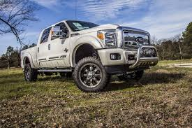 2016 Ford F-250 Tuscany 4x4 | Mudders/trucks | Pinterest | Trucks ... Alinum Super Duty 2019 Audi A7 Plugin Cfusion Whats New 2018 Ford F250 Reviews And Rating Motortrend 2017 F350 Drw Lariat 4wd Power Stroke Diesel Dfw Texas Dealer Mega X 2 6 Door Dodge Door Mega Cab Six Excursion 2016 Tuscany 4x4 Mudderstrucks Pinterest Trucks Used Vehicle Dealership Mansfield Tx North Truck Stop I20 Canton Truck Automotive Mckinney Bob Tomes F450 King Ranch Model Hlights Sames Cars Near Encinal Hennessey Heritage Edition F150 Performance Ford F550 For Sale Cmialucktradercom