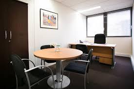 bureau à louer location de bureaux équipés à bordeaux centre bbs